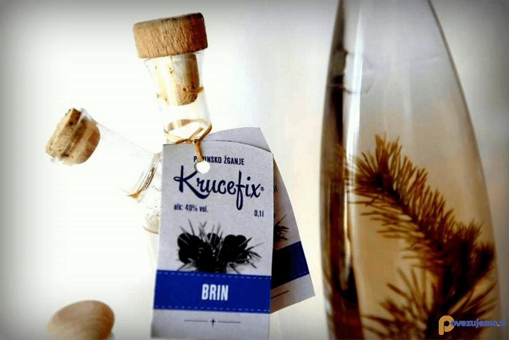 Destilarna Krucefix