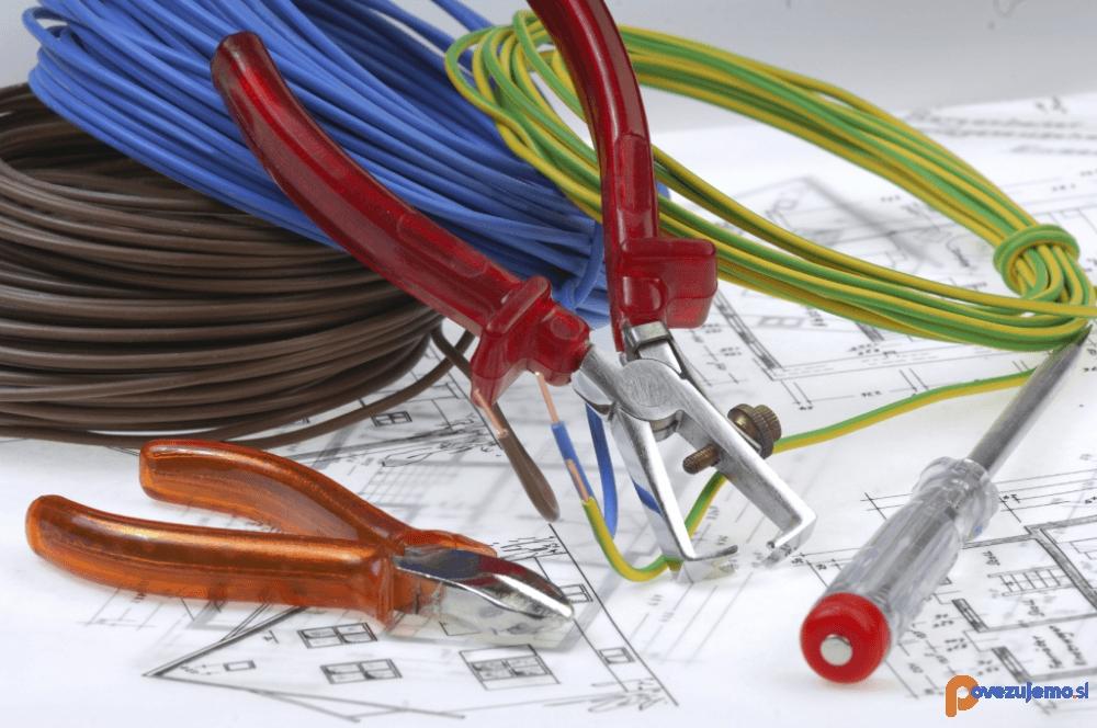 Telektro elektronika