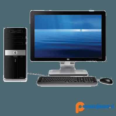 bitnet-s-p-informacijske-storitve