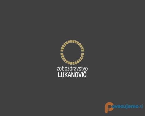 Zobozdravstvo Lukanovič