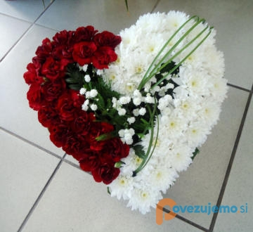 Cvetličarna Slonček