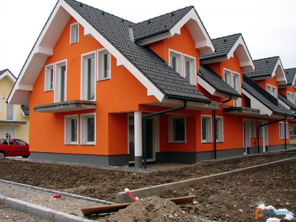 GP - Grad d.o.o., gradbeno podjetje