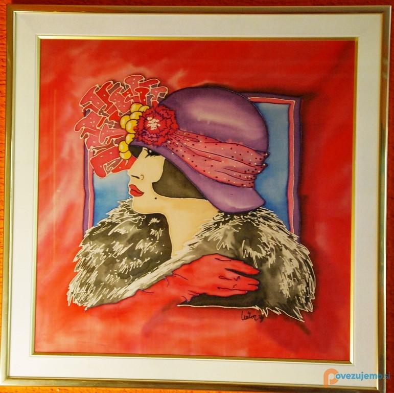 Art pro Life, izobraževanje in storitve Tibor Frančič s.p.