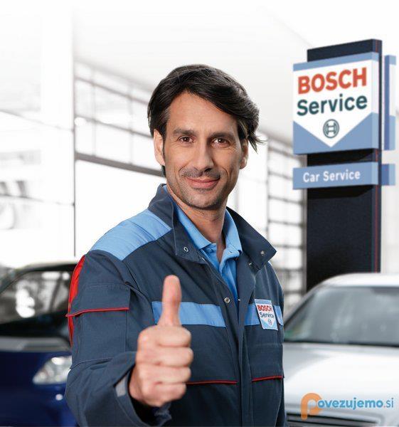 Avto Kveder d.o.o., tehnični pregledi in servisiranje vozil