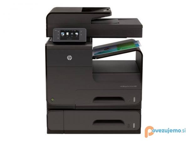 bilban-servis-fotokopirnih-strojev