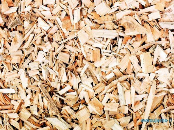 Izdelava lesene embalaže in razrez lesa, Gorenjska, Selca