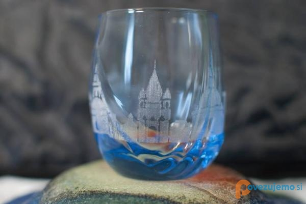 Umetnost stekla d.o.o., steklarske in gradbene storitve
