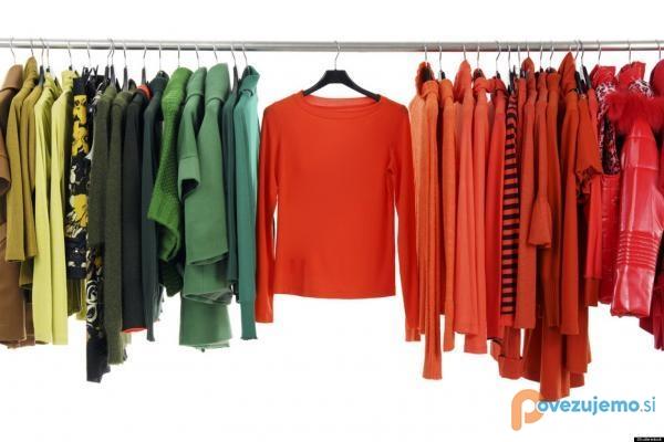 Prodaja tekstilnih izdelkov Branka Kosić s.p., slika 3