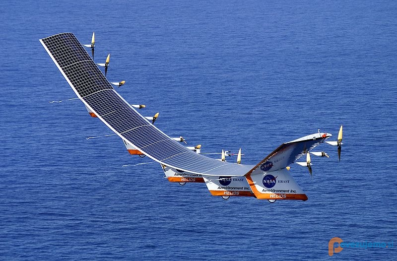 Obnovljiv d.o.o., proizvodnja elektrike in obnovljivi viri energije