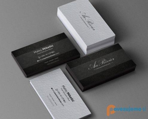 Aostar, promocijska darila in tekstil ter organizacija dogodkov