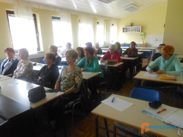 MOCIS, center za izobraževanje odraslih