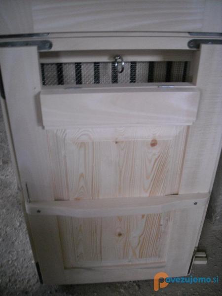 Izdelava čebelarske opreme Andrej Pungartnik s.p., slika 6