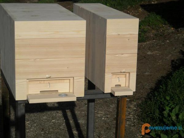 Izdelava čebelarske opreme Andrej Pungartnik s.p., slika 7