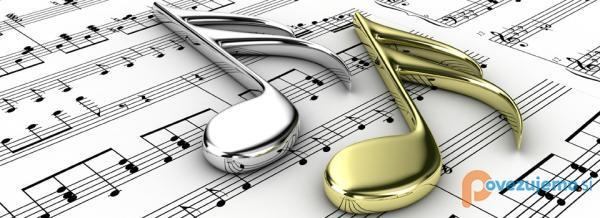 Lapideus Musica