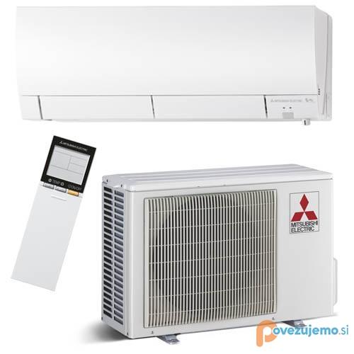 Pro4servis  d.o.o., servis in instalacije klima naprav ter toplotnih črpalk