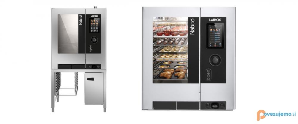 Gastroteh servis, projektiranje, prodaja in servis gostinske opreme, d.o.o.