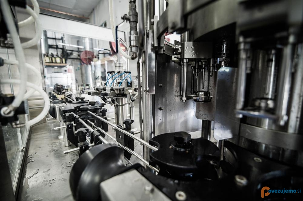 SMS TEAM d.o.o., inštaliranje vodovodnih, plinskih in ogrevalnih napeljav