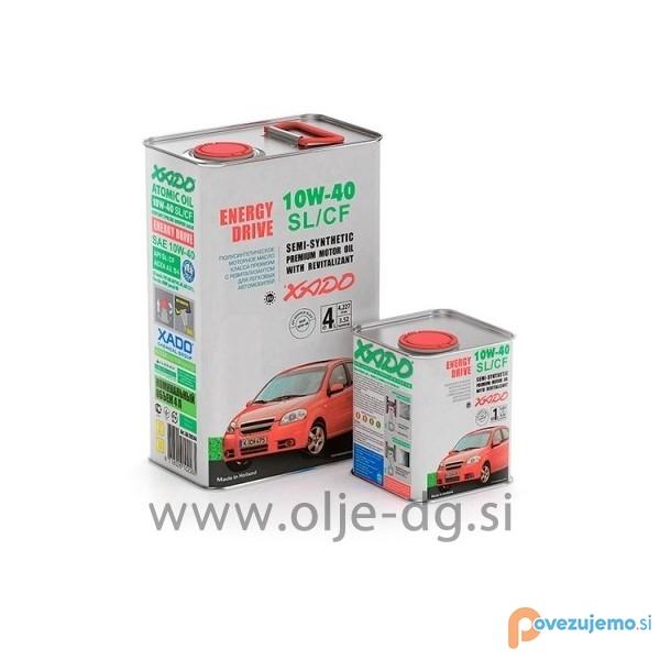 Molj1 motorna olja, olje DG, spletna trgovina z motornimi olji
