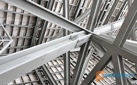 Domgrad, gradbeno projektiranje in svetovanje, Lazar Domen s.p.