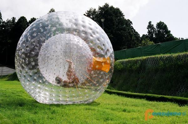 Paintball DT, slika 4