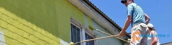 Pleskar, trgovina in mešalnica barv Igor Agnič s.p.