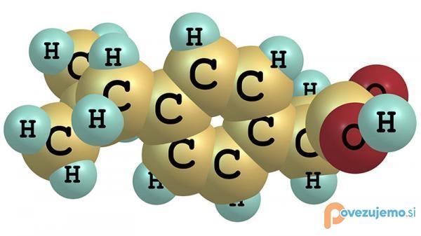 Optimizacija kemijskih procesov ChemING