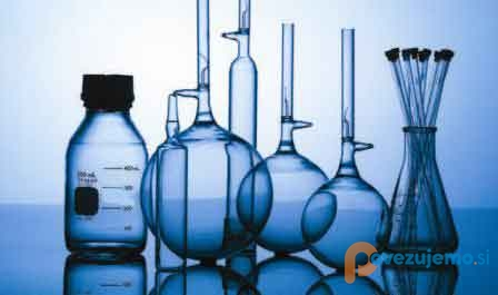 Optimizacija kemijskih procesov ChemING, slika 3