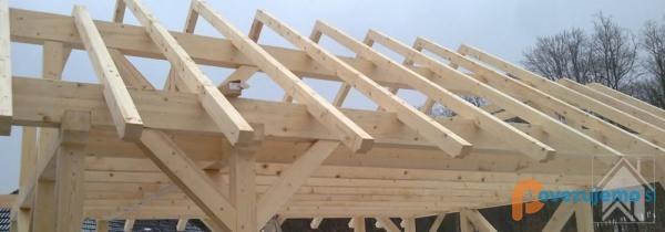 Krovec, izdelava in montaža krovsko kleparskih del
