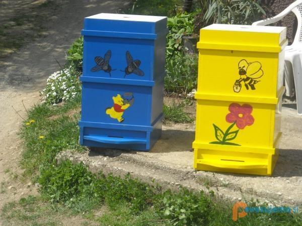 Izdelava čebelarske opreme Andrej Pungartnik s.p., slika 3
