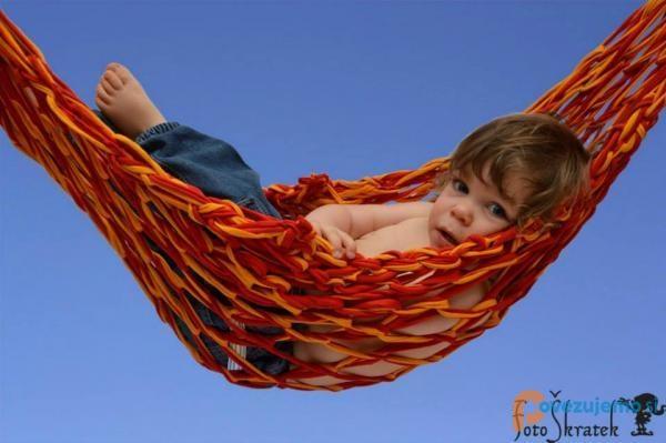 Simso Baby unikatno izdelana otroška oblačila in dodatki