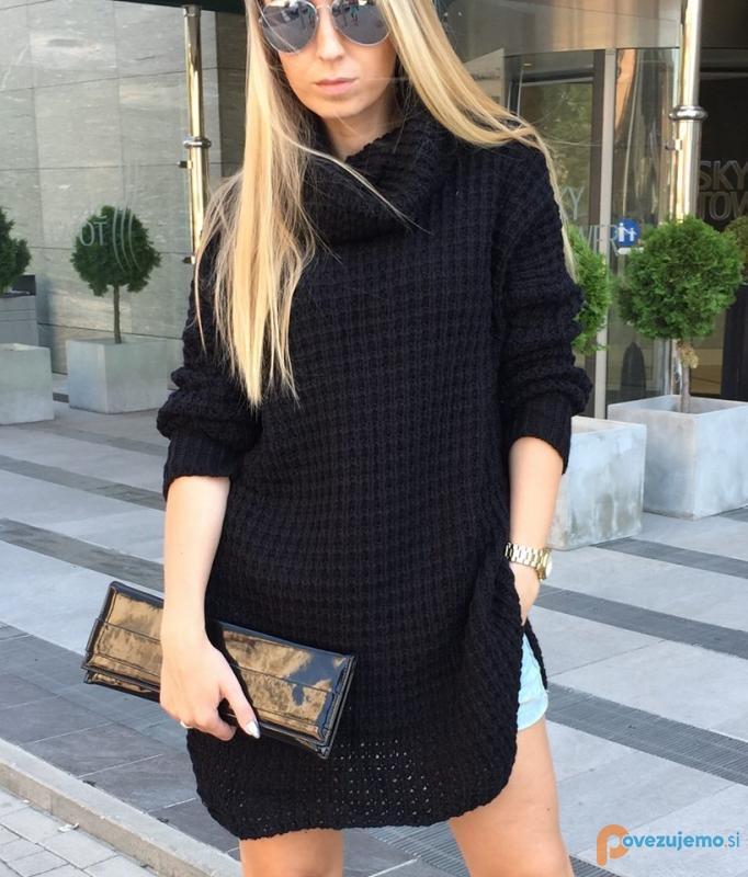 Spletna trgovina Preprost-nakup.si, modna in trendovska oblačila, SPE d.o.o