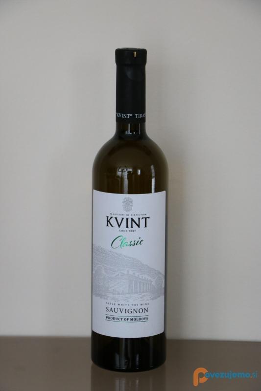 Epijace.si, širok izbor vin in žganih pijač
