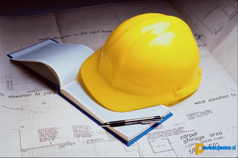Gradbeni inženiring in storitve, Igor Gruden, s.p.