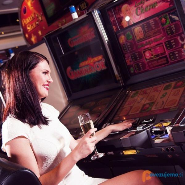 Hotel & Casino resort Admiral, slika 6