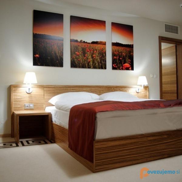 Hotel & Casino resort Admiral, slika 8
