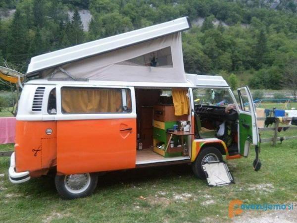 Kamp Jelinc