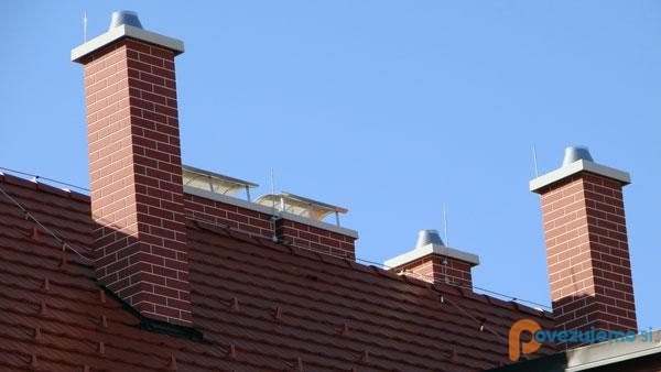 Trgoinox sanacija dimnikov, klasični, keramični, inox dimniki, slika 9
