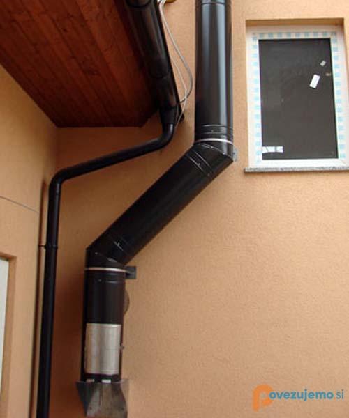 Trgoinox sanacija dimnikov, klasični, keramični, inox dimniki, slika 17