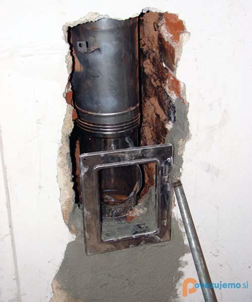 Trgoinox sanacija dimnikov, klasični, keramični, inox dimniki, slika 20