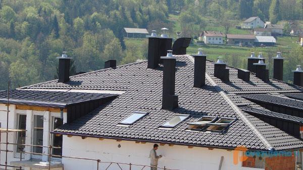 Trgoinox sanacija dimnikov, klasični, keramični, inox dimniki, slika 14