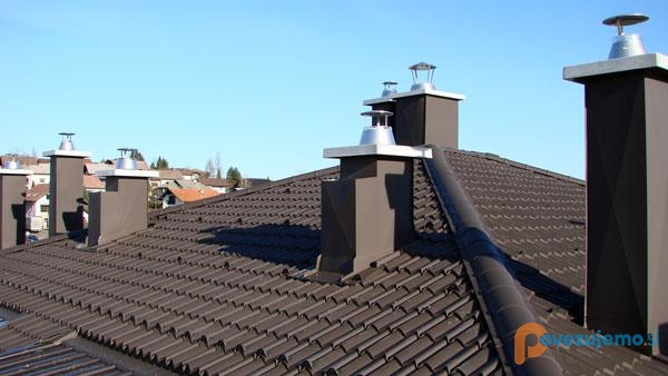 Trgoinox sanacija dimnikov, klasični, keramični, inox dimniki, slika 11