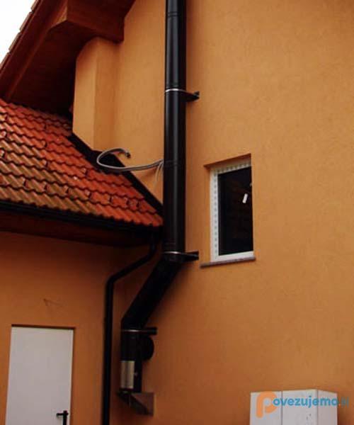 Trgoinox sanacija dimnikov, klasični, keramični, inox dimniki, slika 19