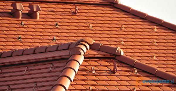 Vse za streho Krnc Tomaž s.p., slika 4