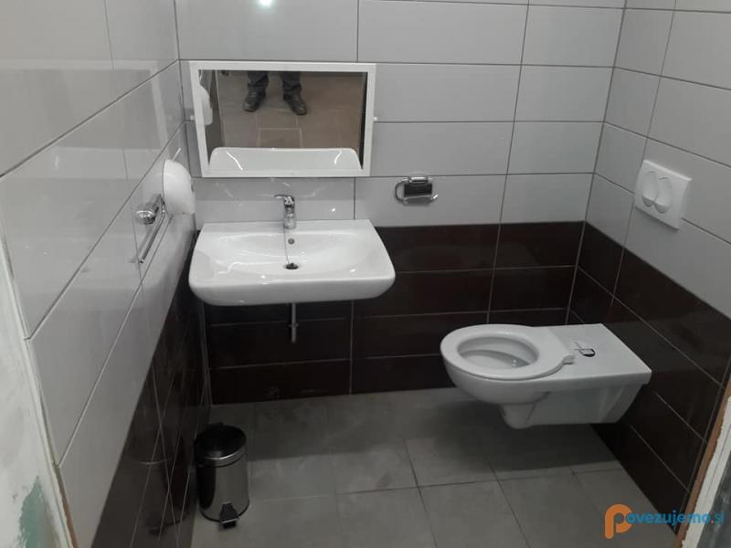 Instal-Teh, instalacije, Tehvudin Kantarević s.p.