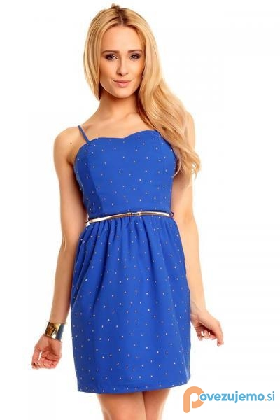 Emyn Style, modna spletna trgovina