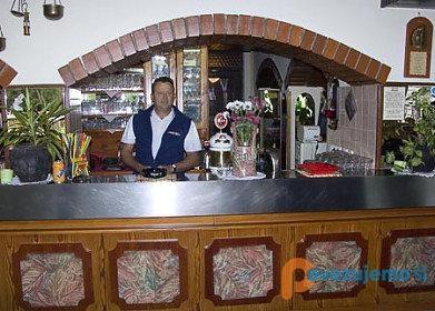 Penzion Rožič Bohinj slika 7