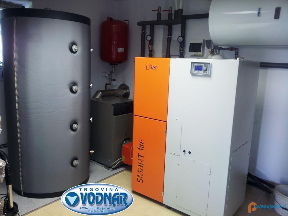 vodnar-letral.sivodnar-letral-peci-tolpotne-crpalke-radiatorji-ogrevanje-vodovod